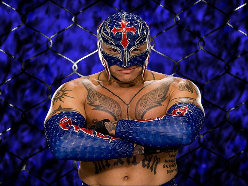 Wwe coloring pages of rey mysterio mask rey mysterio coloring pages - Wwe Pictures Rey Mysterio Blue Mask