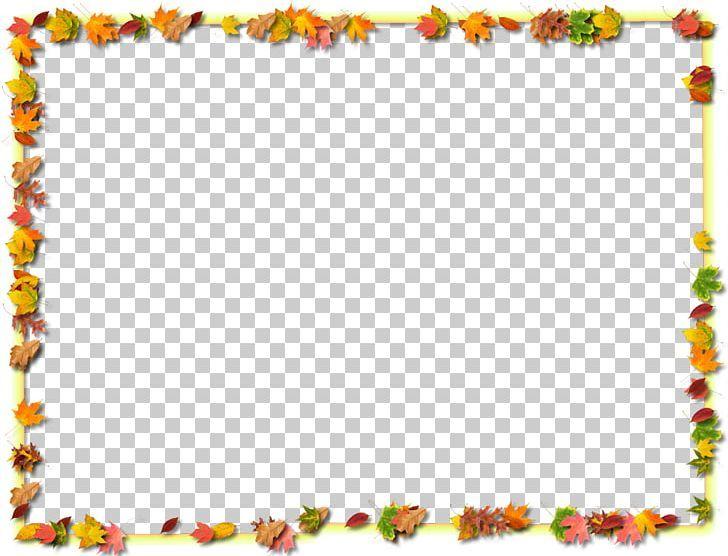 Thanksgiving Turkey Border Png Area Art Autumn Board Game Border Thanksgiving Turkey Border Thanksgiving