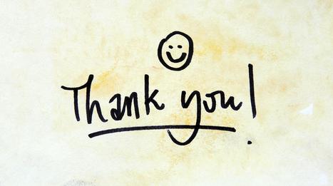 Kumpulan Ucapan Terima Kasih Dalam Bahasa Inggris Selain Thank You Dan Contohnya Http Www Sekolahbahasainggris Com Kumpulan Ucapan Tulisan Inggris Tanda
