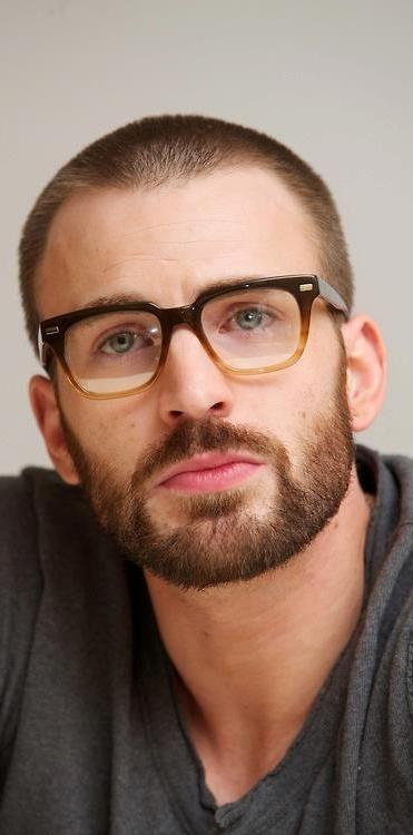 045892d8e61 men s glasses