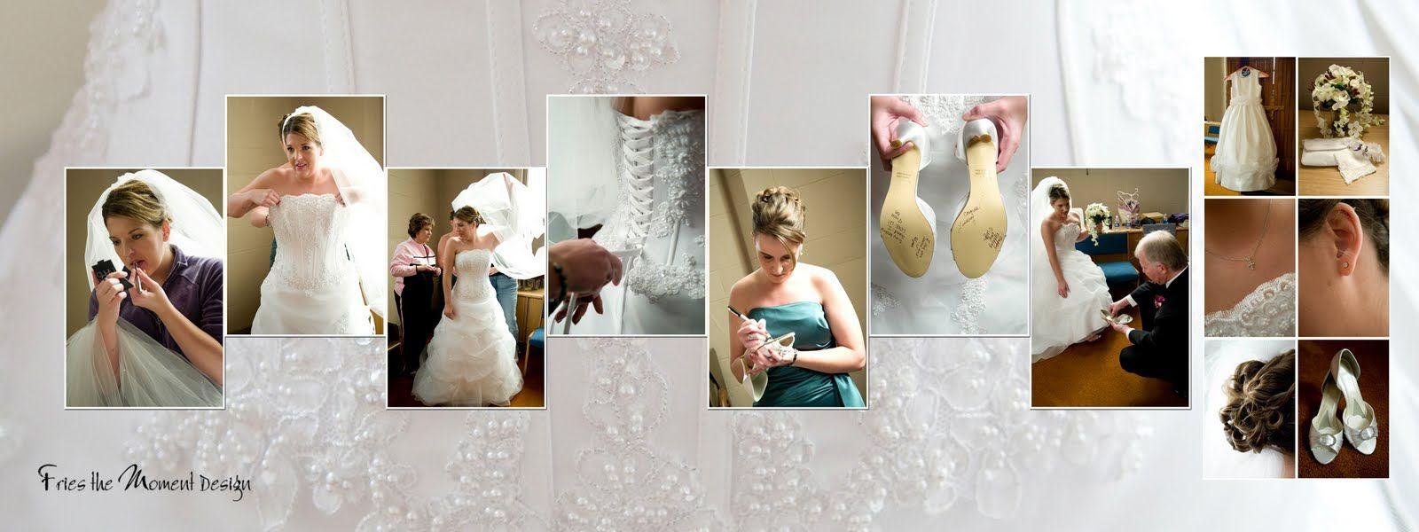 17 best images about album design on pinterest design dutch and the angel - Wedding Album Design Ideas