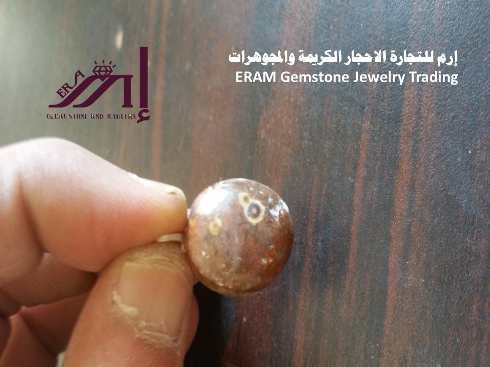 قلادة نسائي عقيق يمني دودي عيون مجرة طبيعي 100 Onyx Agate Gemstone Jewelry Gemstones Jewelry
