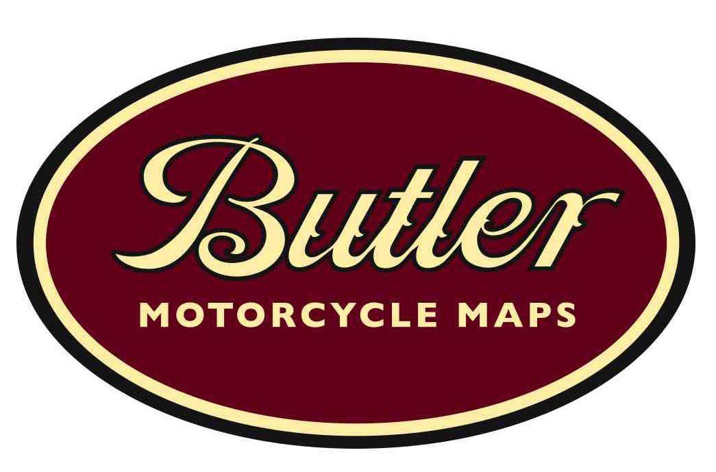oval/retro Motos clasicas, Logotipos de coches, Motocicletas