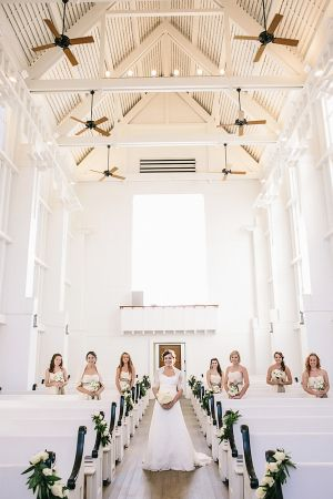 Seaside Florida Chapel Wedding This Place Is Magical Inspiration For Seabrook Weddings