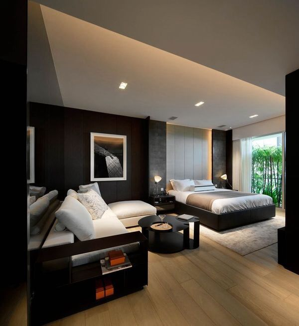 Modern Remodel Bedroom Luxurious Bedrooms Master Bedroom Remodel