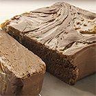 Black Bean Brownies Gluten Free) Recipe - Food.com - 418692