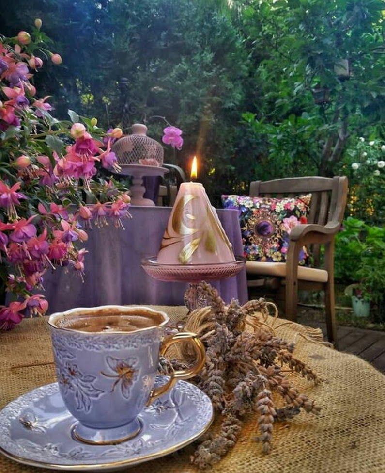 Pin von Emaad Sh auf Coffee time Schöne bilder natur