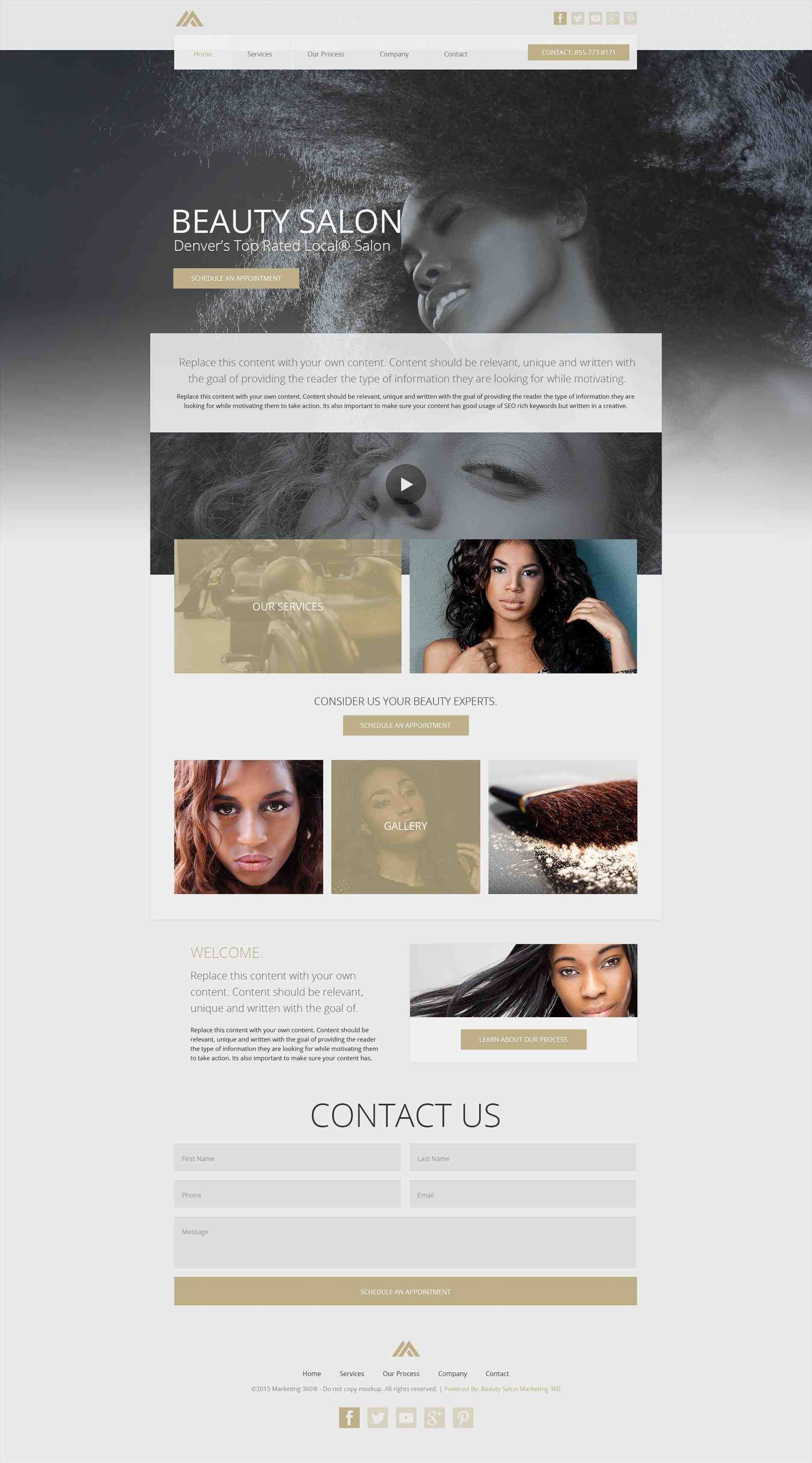 Balayagehair Club Nbspthis Website Is For Sale Nbspbalayagehair Resources And Information Beauty Salon Names Salon Names Beauty Salon