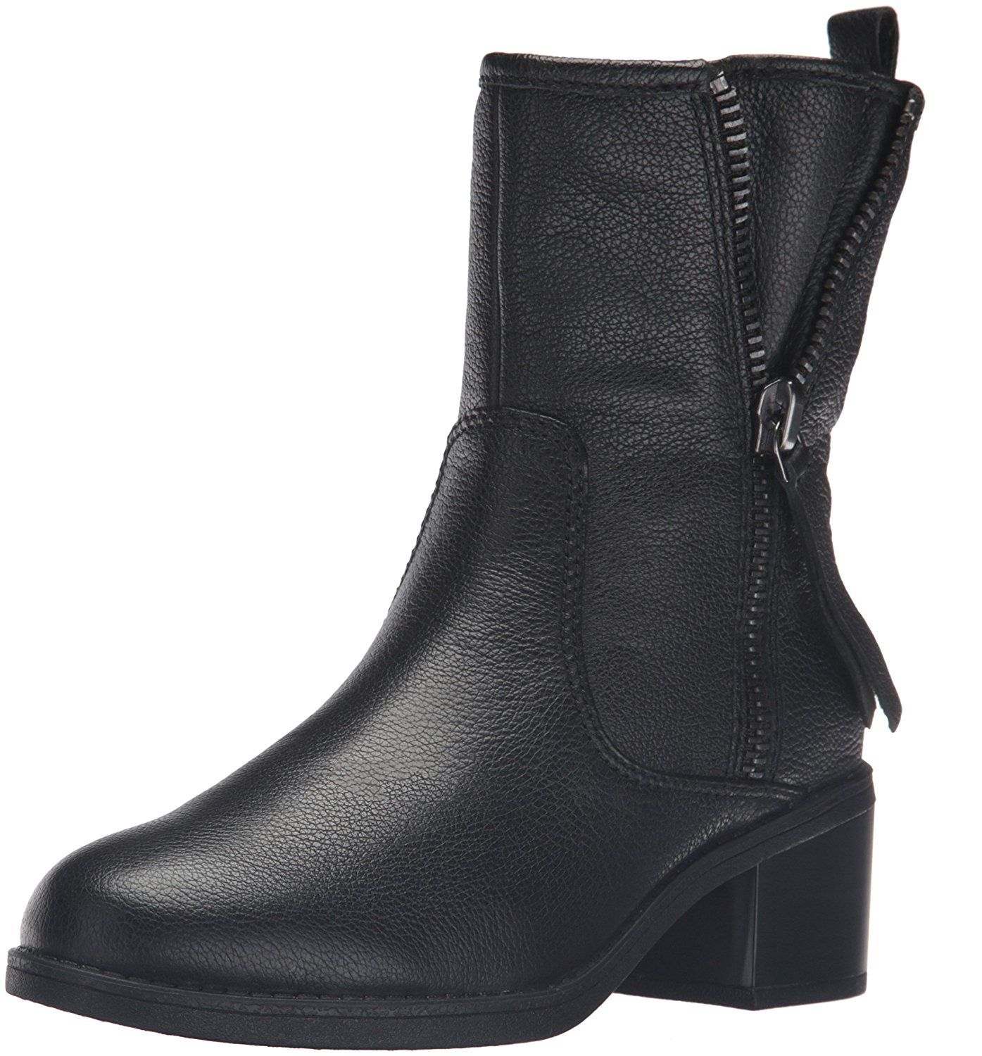 Women's Nevella Devon Boot