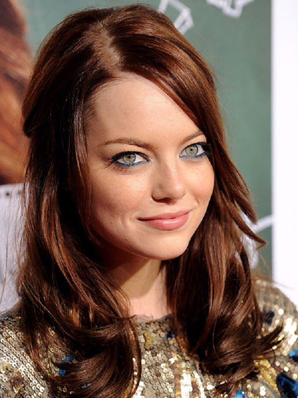 Image From Bloglet Gallery 10 Hair Color Ideas You