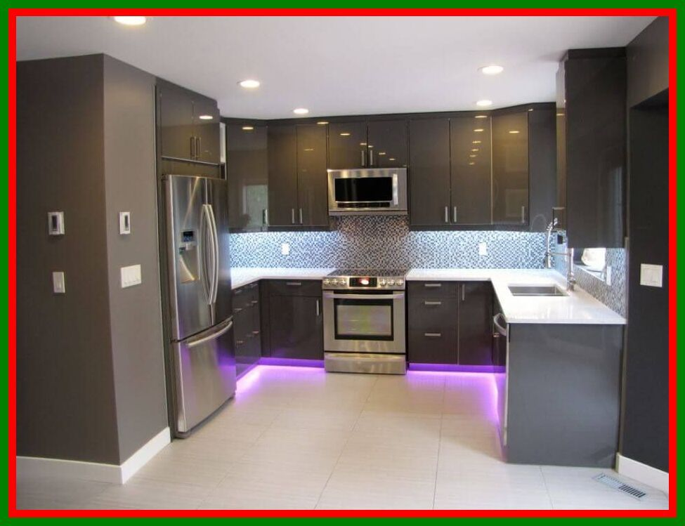 86 Reference Of Indian Small Kitchen Interior Design Ideas Interior Kitchen Small Kitchen Interior Design Modern Kitchen Design Open