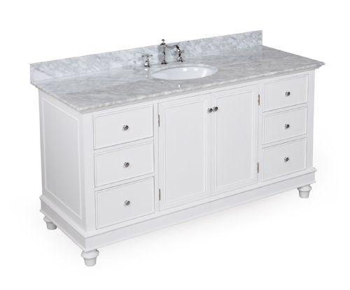 Countertop For Bathroom Vanities Bella 60 Inch Bathroom Vanity