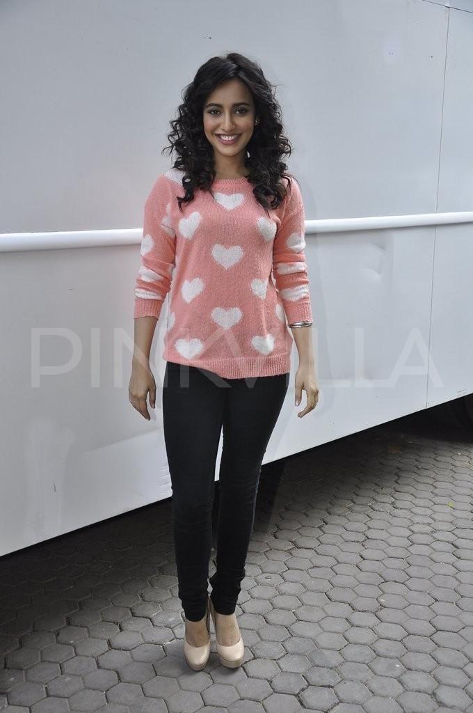 Neha Sharma dating jackky bhagnani de heetste online daterende profielen