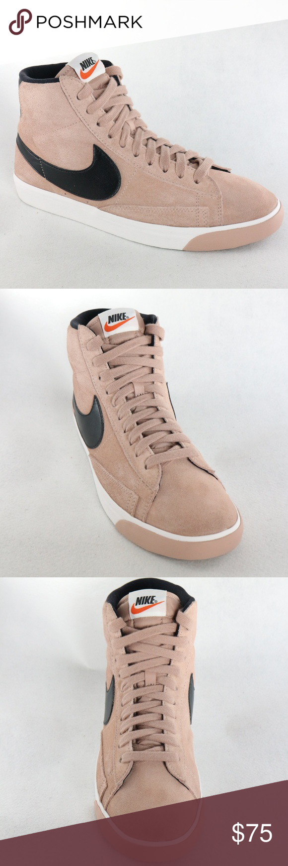Nike Womens Air Max 90 SE Particle Pink online bestellen   Sneaker District