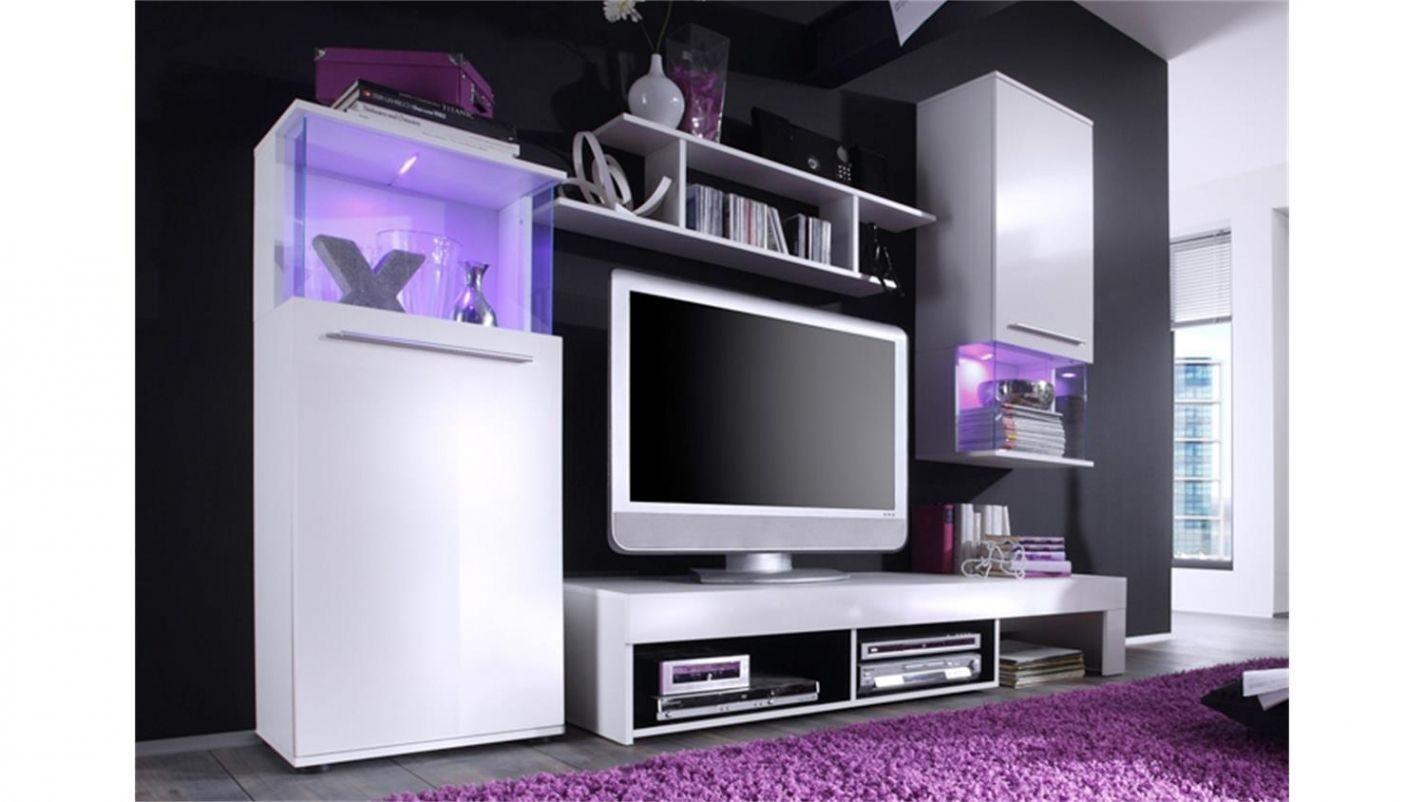 Stilvoll Wohnzimmermöbel Günstig Kaufen   Wohnzimmer deko   Pinterest