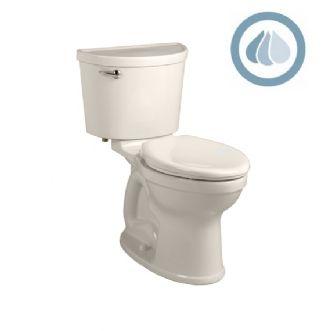 American Standard Champion Pro Right Height Elongated Toilet Model No 21aa 104 American Standard Toilet Tank Toilet American standard rear outlet toilet