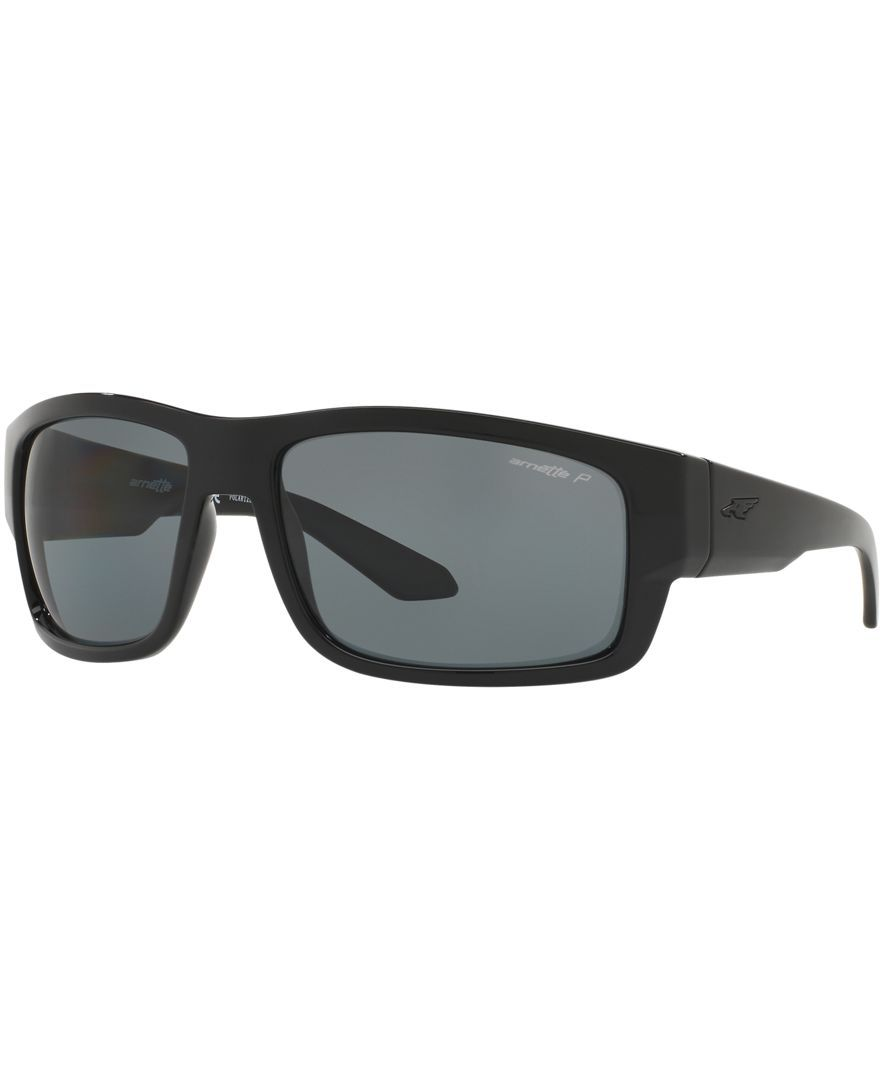 9858b978f2767 Arnette Sunglasses