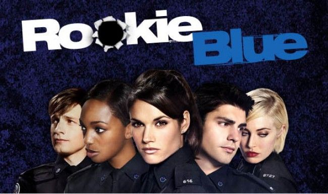 Watch Rookie Blue Season 4 Episode 1 Watch Free Movies Free Tv Shows Rookie Blue Free Tv Shows Favorite Tv Shows