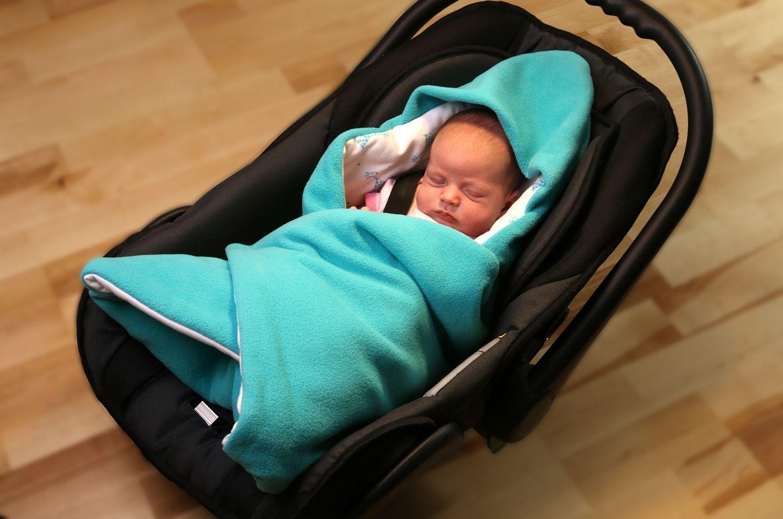 einschlagdecke winter von hobea germany einschlagdecken von hobea baby car seats baby und. Black Bedroom Furniture Sets. Home Design Ideas