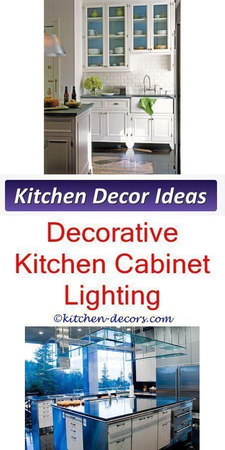 Country Kitchen Themes | Kitchen Decor Grey | Pinterest | Espresso ...