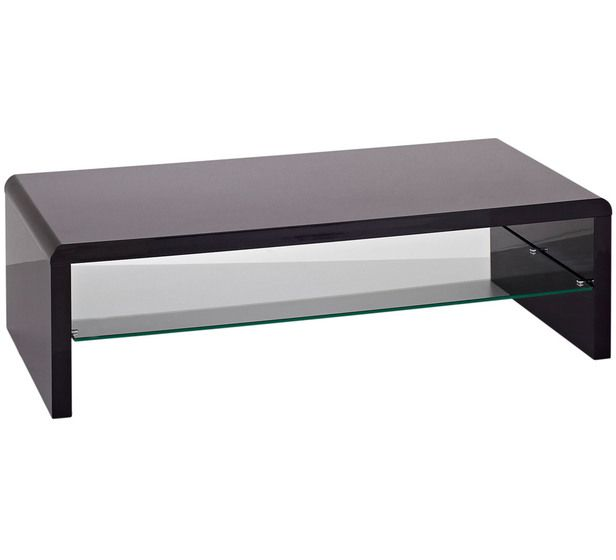 Vogue Coffee Table Fantastic Furniture