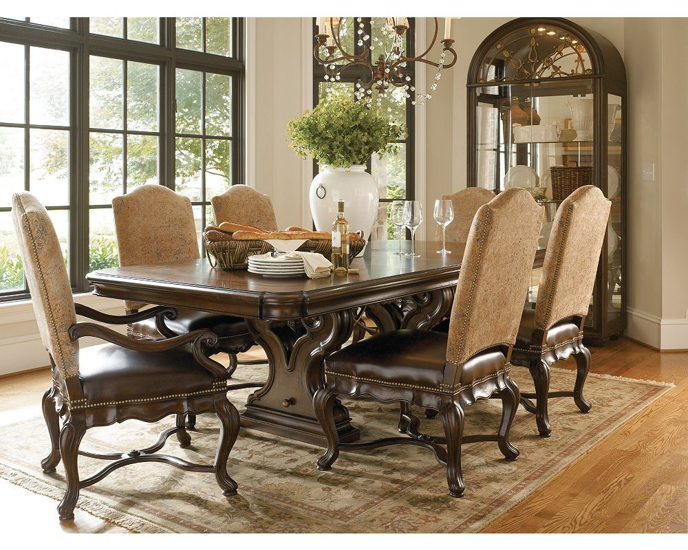 50 Thomasville Dining Room Table And Chairs  Modern Design Gorgeous Thomasville Dining Room Chairs Decorating Design