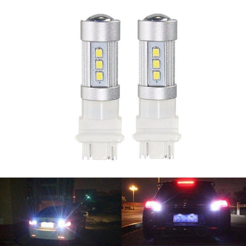Pin Di Car Lights