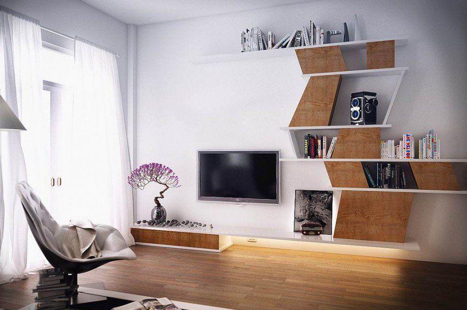 Trendy Tv Units Amazing Inspiration Ideas