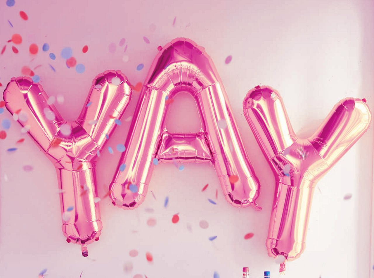 Image result for all things pink | CANON // GALINDA UPLAND ...