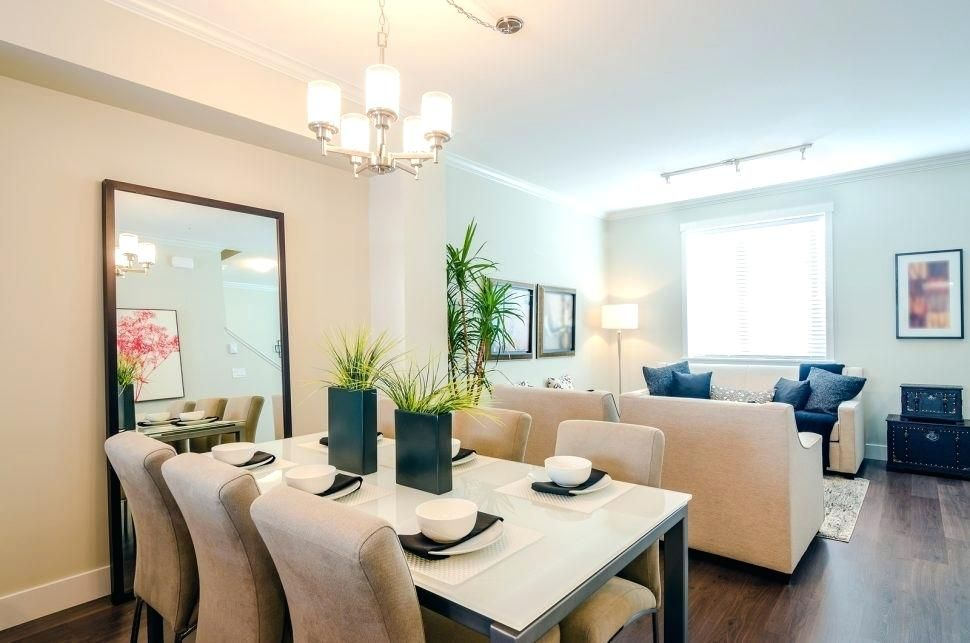 Living And Dining Room Designs For Small Spaces Large Size Of Living Living Dining Room Ideas Living Room Dining Room Combo Dining Room Small Dining Room Combo