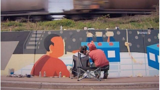 http://www.ringtv.be/nieuws/graffitimuur-vilvoorde-ingehuldigd