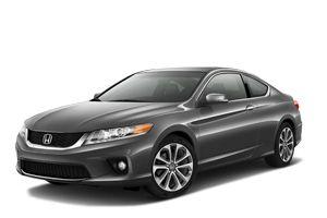 Honda Build And Price >> Build And Price A Honda Official Honda Web Site Someday