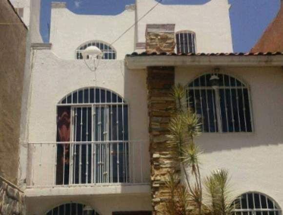 Bonita casa en venta Anuto clasificados Casas en venta