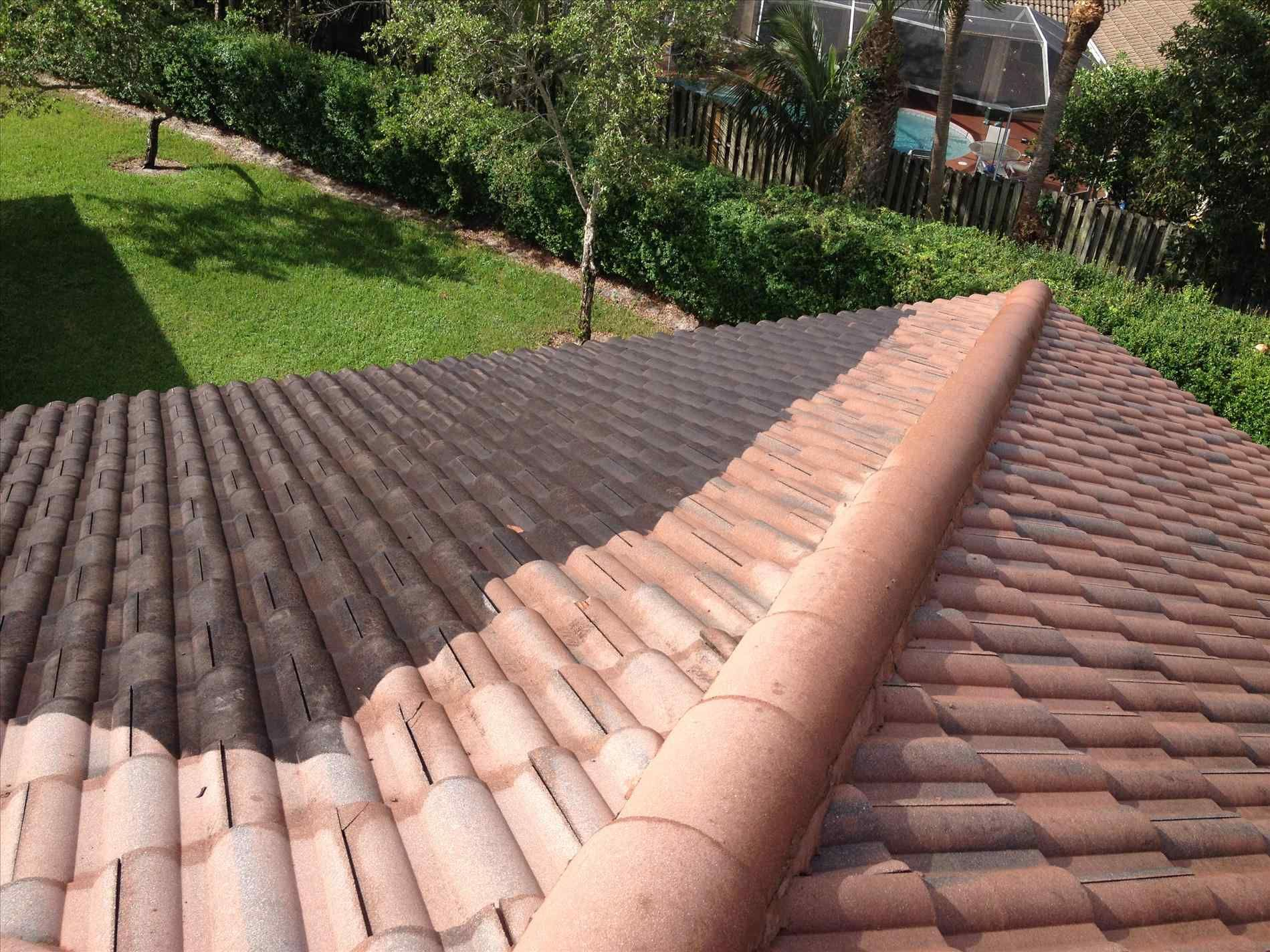 Best Stains On Roof Shingles Roof Design Cedar Shingles 400 x 300