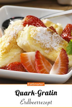 283a68bca5144a41f586786c65be3e02 - Rezepte Mit Erdbeeren