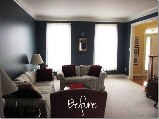 Staging A House Part 48 LivingRoomstagingBefore Yes I'm A Magnificent Living Room Staging