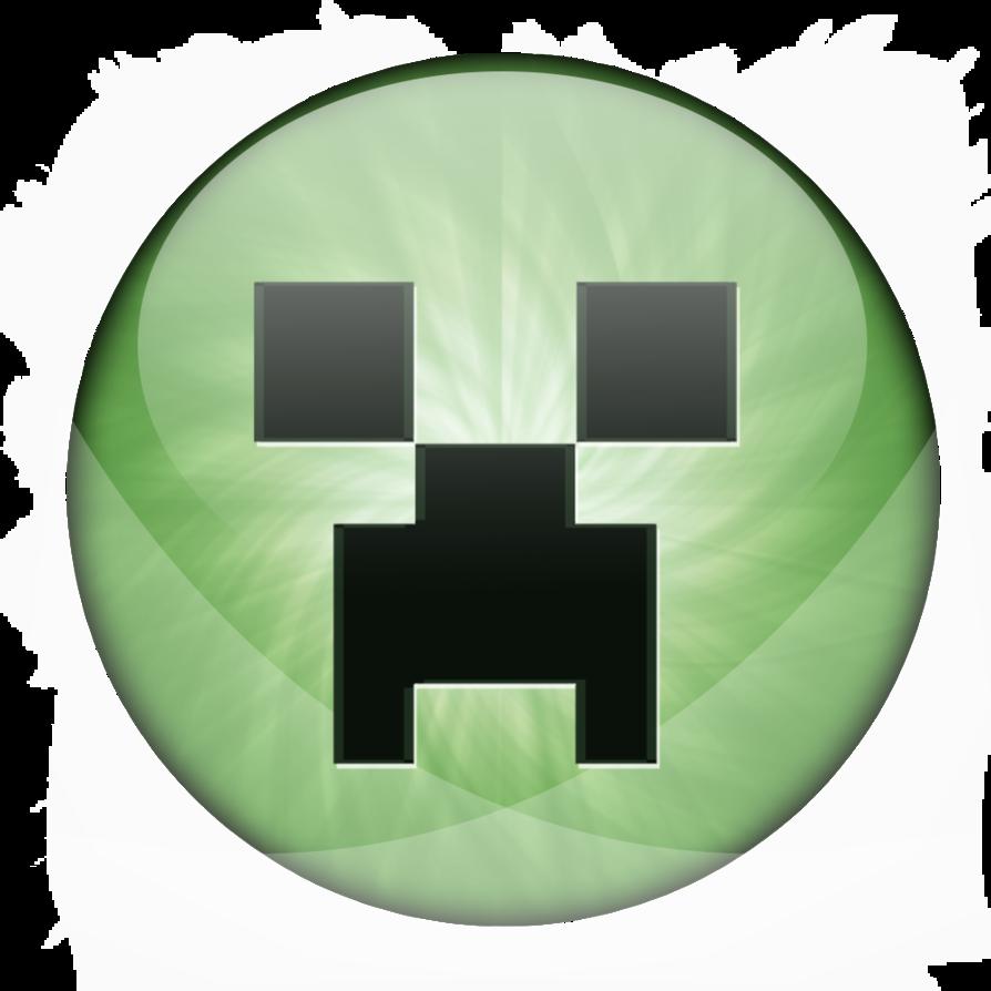 Minecraft Logo Glossy Minecraft Logo Logos Minecraft