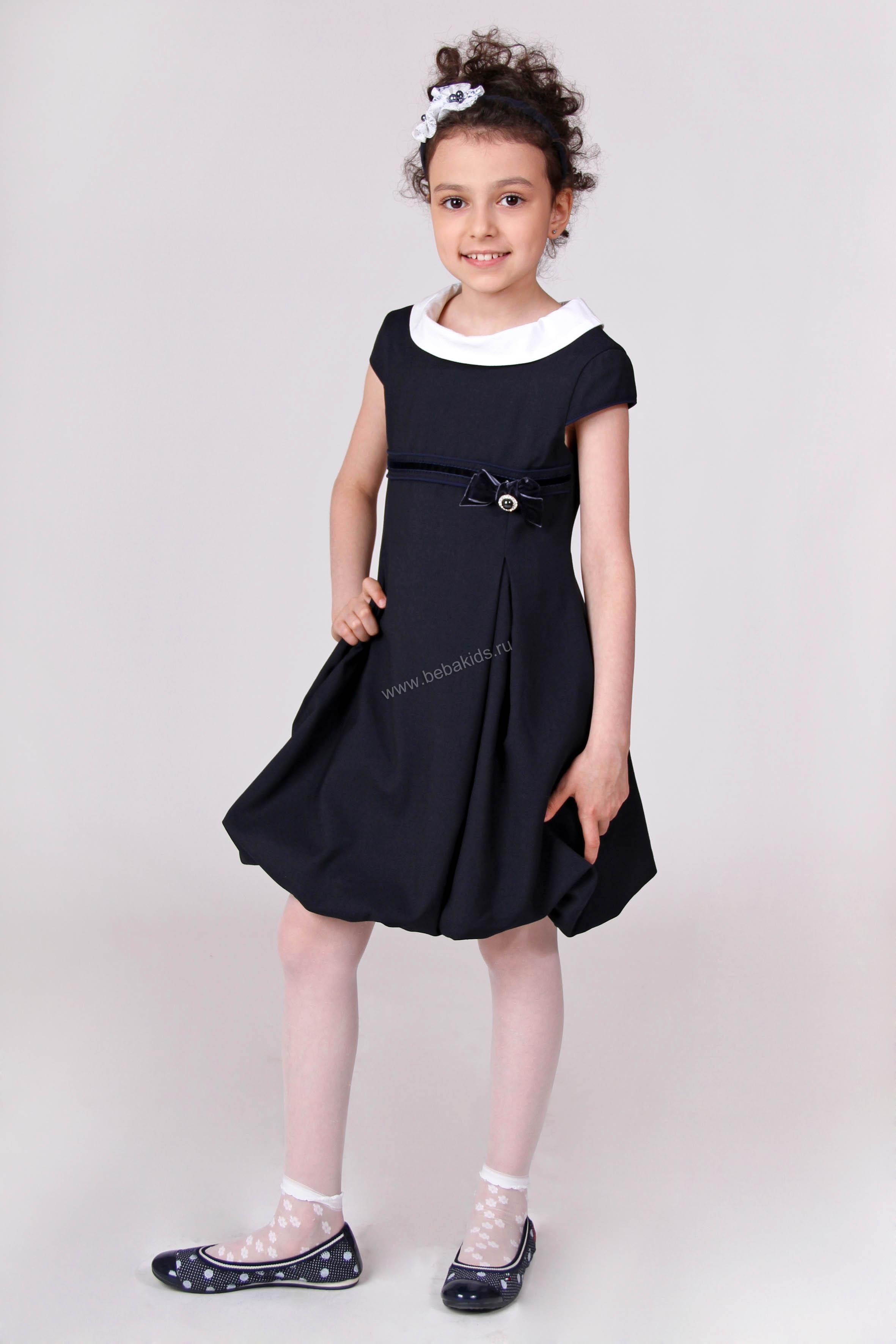 ≡ LENNE | Купить детскую одежду Ленне: комбинезоны, куртки ...