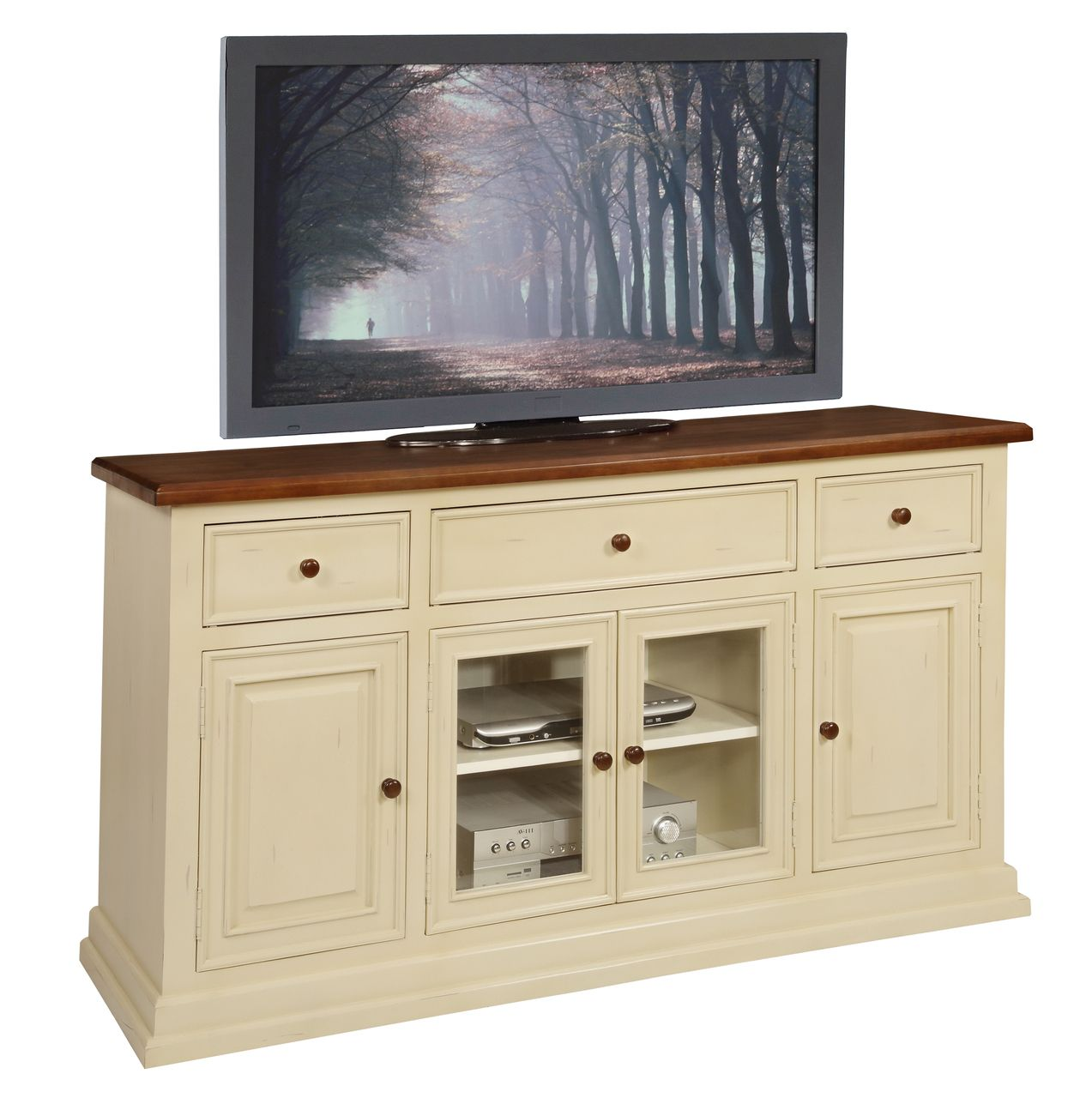 Country Marketplace - Danielson TV Entertainment  Center, $899.00 (http://www.countrymarketplaces.com/danielson-tv-entertainment-center/)