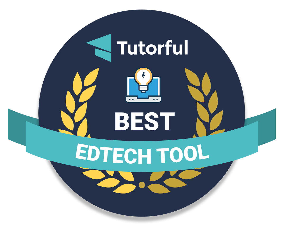 Top 90 Edtech Tools Of