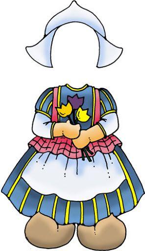 Maestra De Infantil Ninos Del Mundo Dibujos Para Poner La Cara Del Nino Ninos Del Mundo Fotomontajes Para Ninos Dibujos Para Ninos