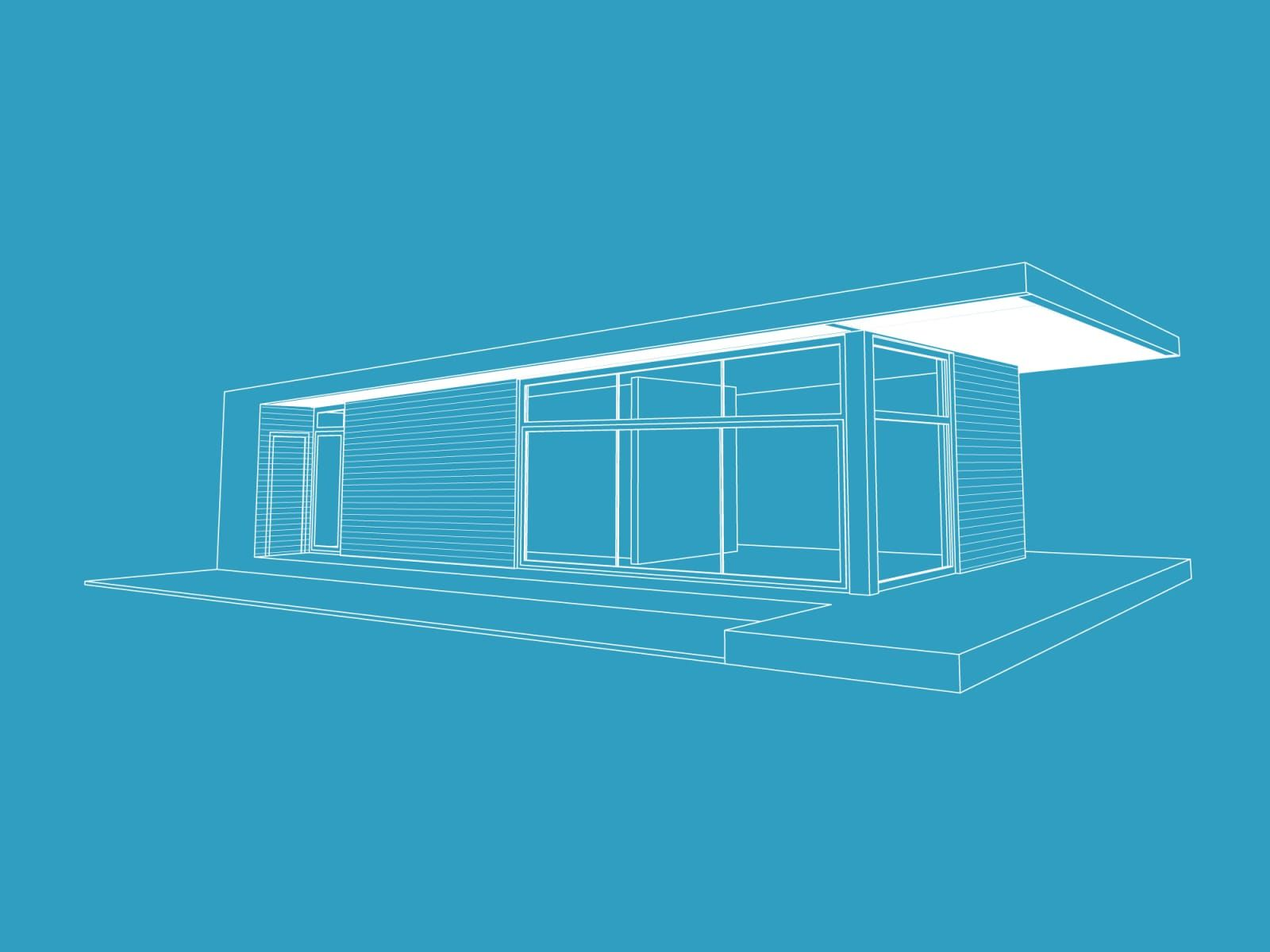 Piu 65 sommerhaus kleinhaus bauen pinterest for Holzhaus kleinhaus