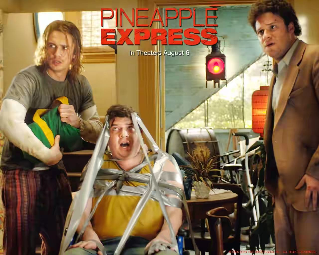 pineapple express full movie free download 480p