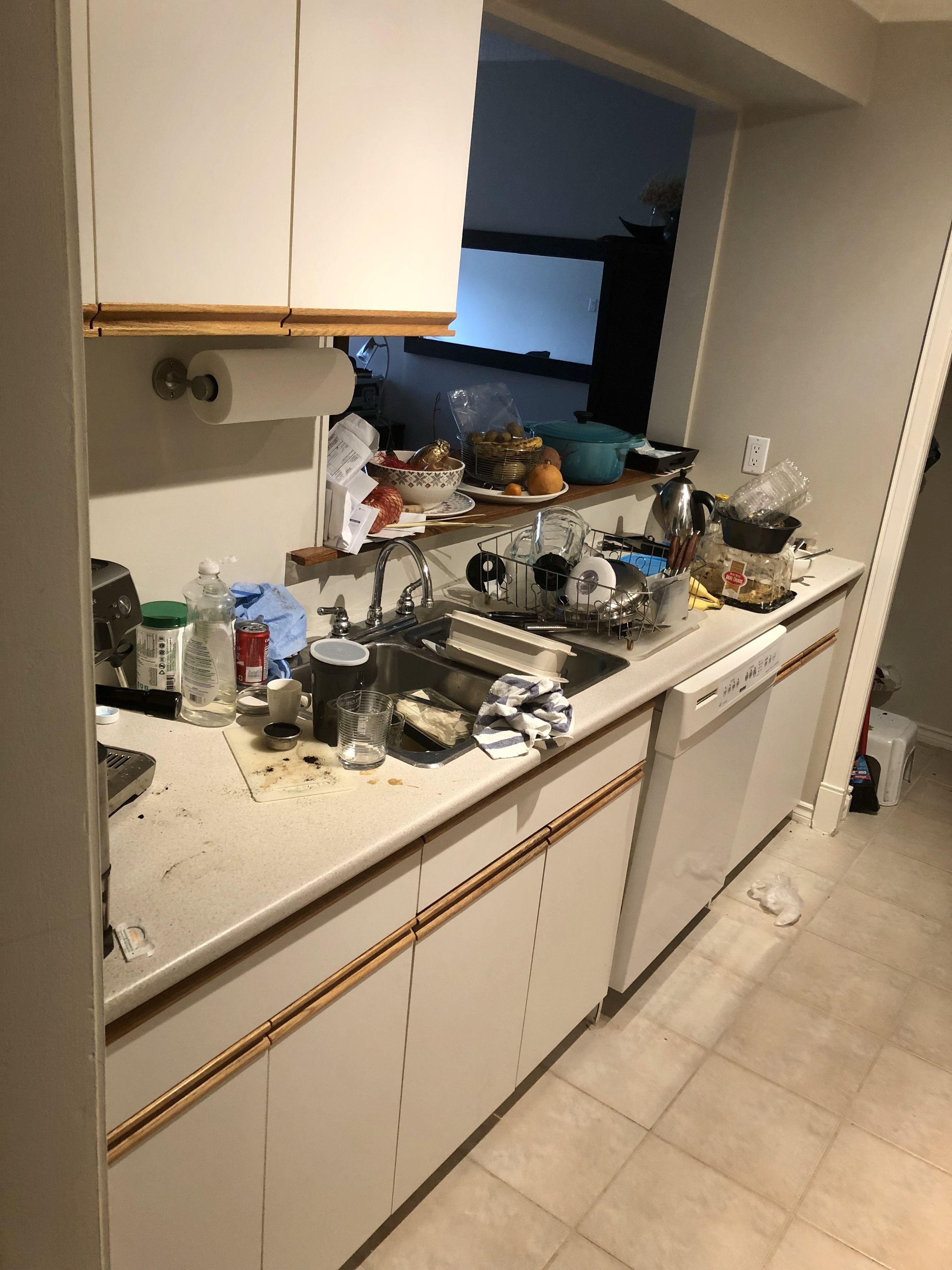 80 S Cabinet Doors No More In 2020 Replacing Kitchen Cabinets Cabinet Door Makeover Diy Cabinet Doors