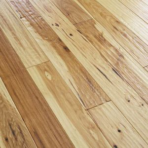 Awesome Restoring Antique Wood Floors And Review In 2020 Refinish Wood Floors Refinishing Hardwood Floors Old Wood Floors