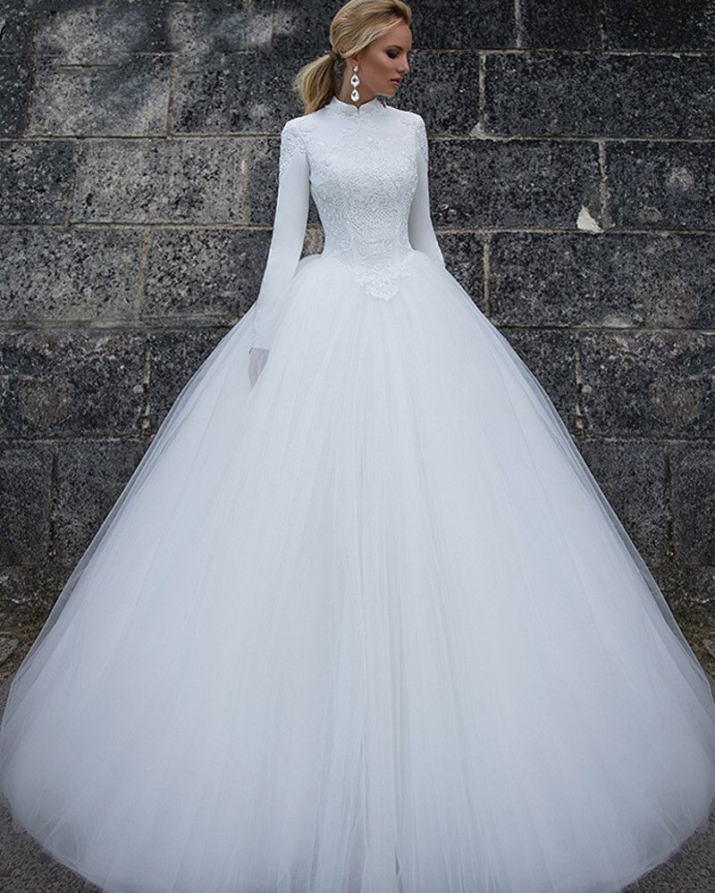 Vestido de noiva 2017 china bridal gowns vintage lace arab long vestido de noiva 2017 china bridal gowns vintage lace arab long sleeves hijab wedding dress 2017 ombrellifo Image collections
