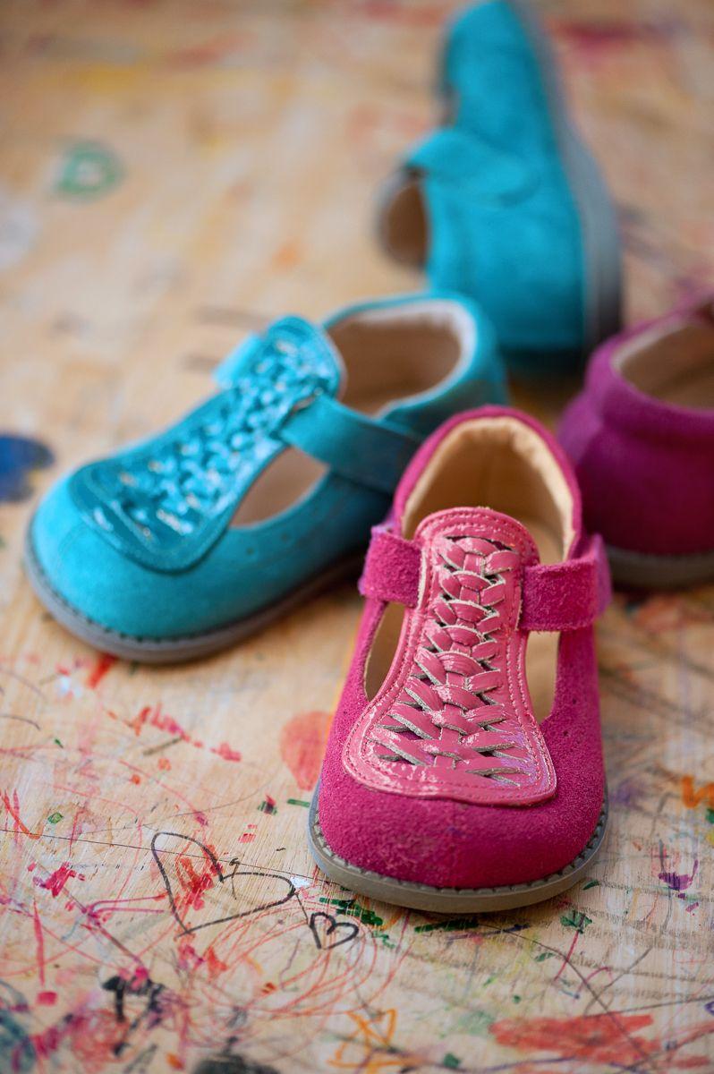Fashionista Shoes Fashionista Shoes Big Girl Shoes Shoe Size Chart Kids