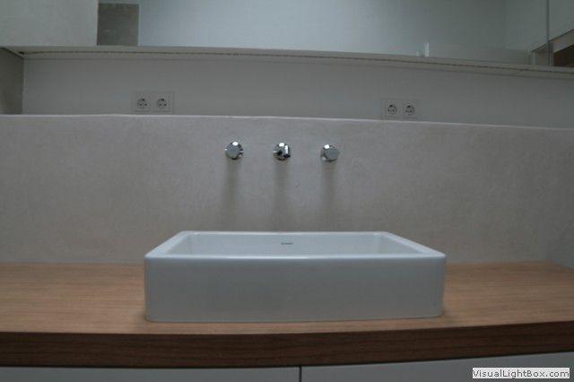 Badezimmer Braunschweig ~ Galeriebilder badgestaltung mit tadelakt badezimmer pinterest