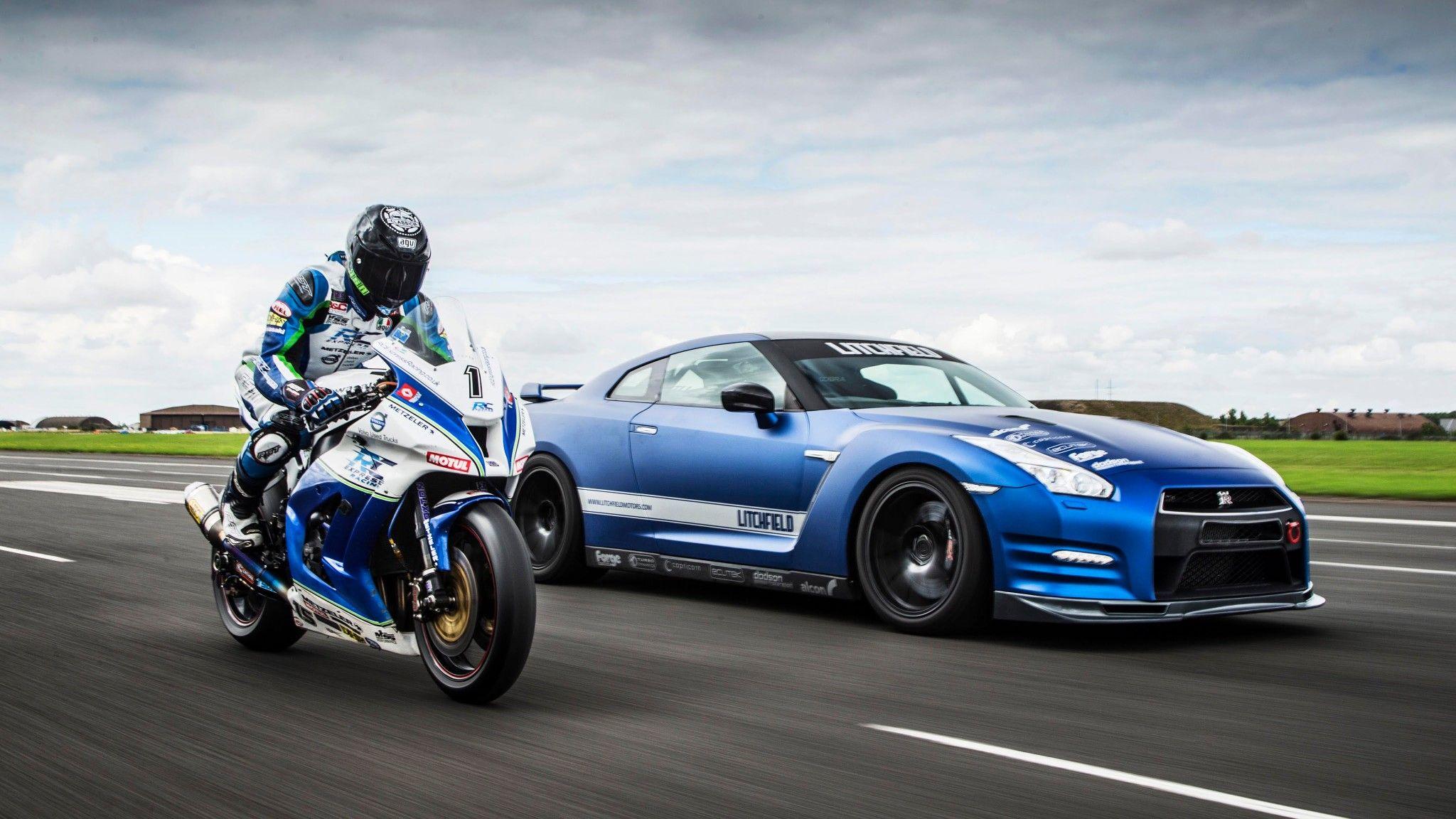 Pin By Sky Blue On Cars Oto Tsikot Wheels Best Motorbike