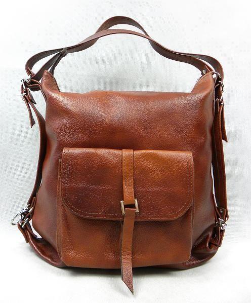 Torby Skorzane Damskie Szukaj W Google Shoulder Bag Women Leather Bags